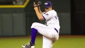 Jon Bachanov is heading to Boston's minor league system (Jody Stewart/W-S Dash).