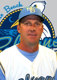 Jason Wood returns for his third season as the Pelicans' skipper (milb.com).