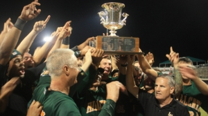 The Hillcats will be looking to defend their Carolina League title in 2013 (milb.com)