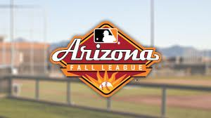 5 Dash alums will join Johnson in the Arizona Fall League when play commences in October (milb.com).